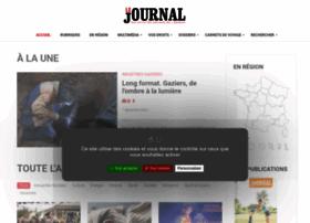 journal.ccas.fr