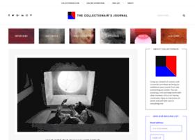 journal.collectionair.com
