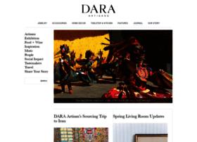 journal.daraartisans.com