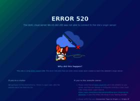 journal.firsttuesday.us