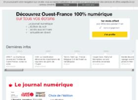 journal.ouest-france.fr