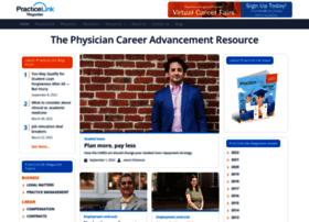 journal.practicelink.com
