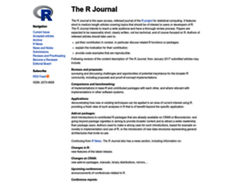 journal.r-project.org