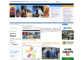 journal.samuizoom.com