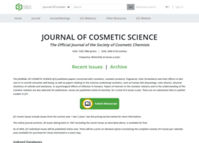 journal.scconline.org