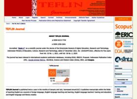 journal.teflin.org