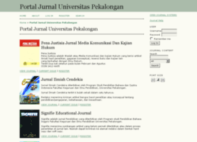 journal.unikal.ac.id