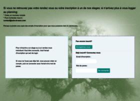 journal3eoeil.com