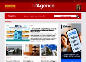 journaldelagence.com
