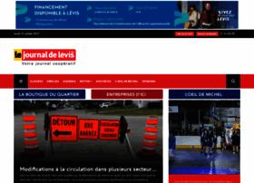journaldelevis.com