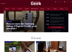 journaldugeek.com