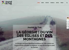 journaldutrek.com