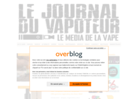 journalduvapoteur.over-blog.com
