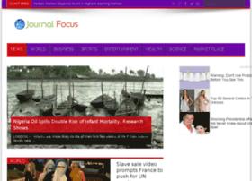 journalfocus.com