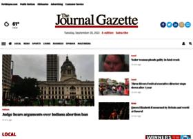 journalgazette.com