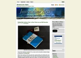 journalingarts.com