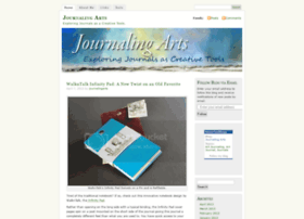 journalingarts.wordpress.com