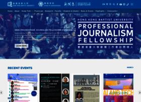 journalism.hkbu.edu.hk