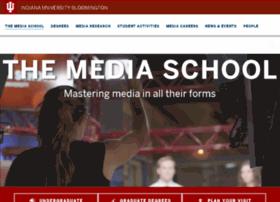 journalism.indiana.edu