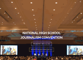 journalismconvention.org