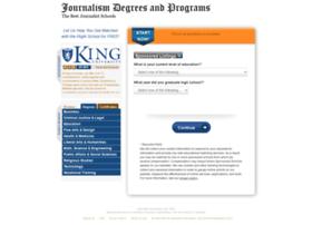 journalismdegree.elearners.com