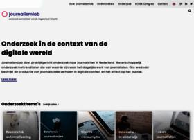 journalismlab.nl