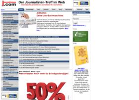 journalismus.com