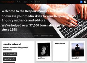 journalistdirectory.com
