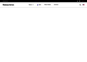 journaliste-2-0.france4.fr