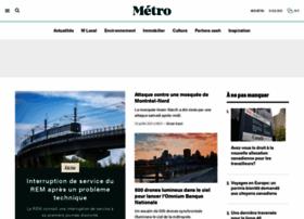journalmetro.com