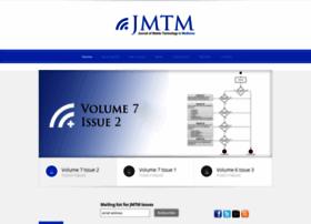 journalmtm.com