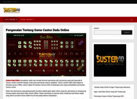 journalofsciences-technology.org
