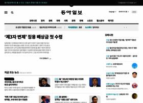 journalog.net