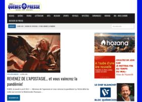 journalquebecpresse.org