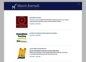 journals.gmu.edu