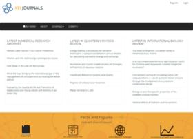 journals.ke-i.org
