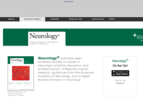 journals.neurology.org