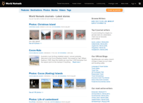 journals.worldnomads.com