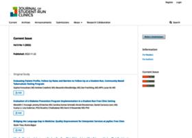 journalsrc.org