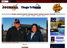 journaltrib.com