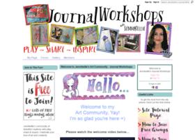 journalworkshops.ning.com