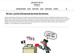 journee-de-la-femme.com