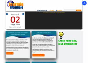 journee-mondiale.com