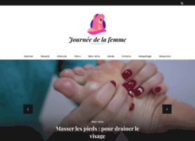 journeedelafemme.com