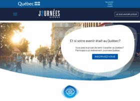 journeesquebec.gouv.qc.ca