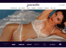 journelle.com