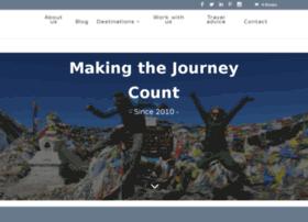 journey-count.com