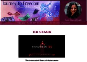 journey-to-freedom.com