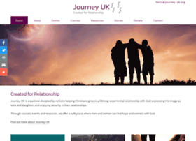 journey-uk.org