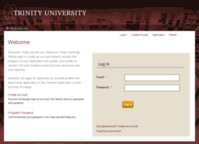 journey.trinity.edu